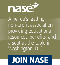 Join NASE