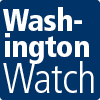 Get the latest small business news from our Washington Watch e-newsletter