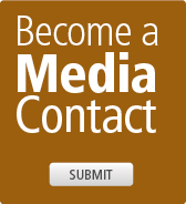 Become a Media Contact