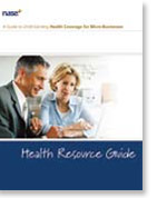 Health Resource Guide