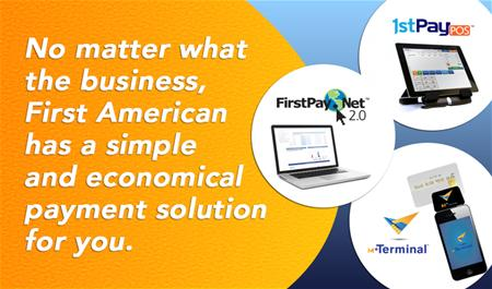 First American_NASE homepage banner_(3)
