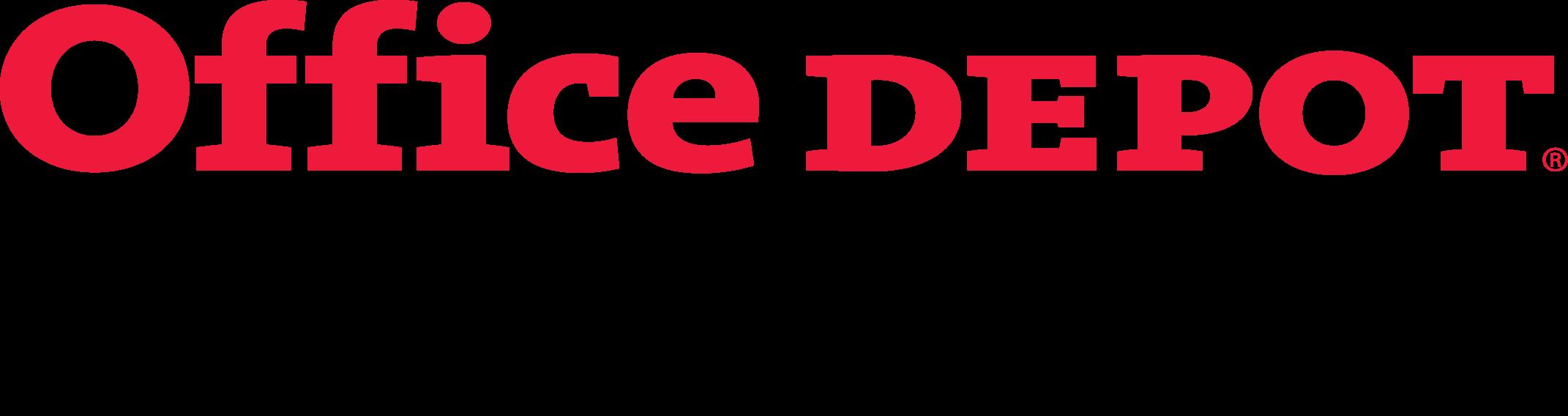 Office depot color printing costs - Nase Benefit Details Office Depot