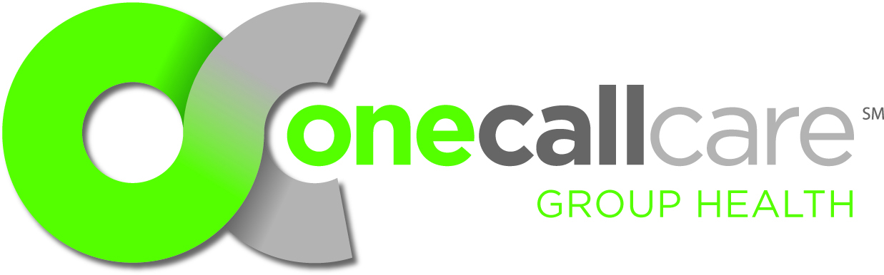One Call Care Group Health