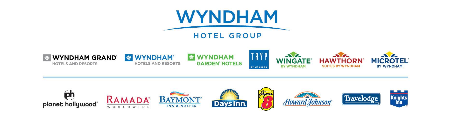Best Western Hotel Locations