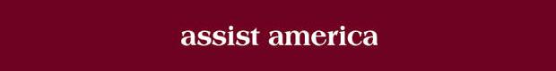 Assist America