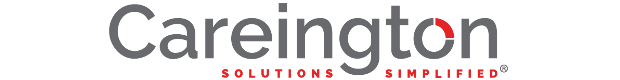 Careington - Solutions Simplified