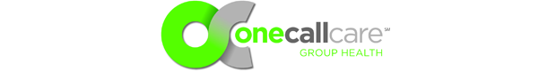 One Call Care