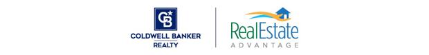 Real Estate Transaction Savings