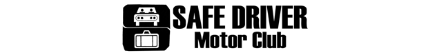 Safe Driver Motor Club