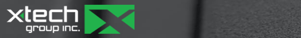 Xtech - Computer Support