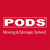 pods_small