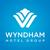 wyndham_small