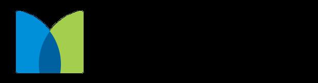 metlife_eng_logo_rgb_620