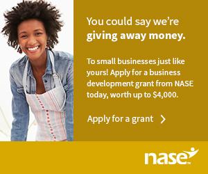 NASE_GrowthGrant_300x250