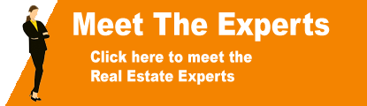 Ask a Real Estate Expert