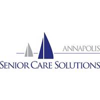 ASCS_Logo