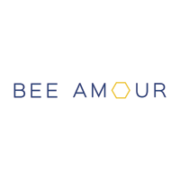 bee-amour-logo