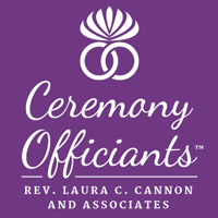 Ceremony Officiants