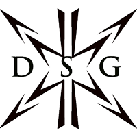 Dade Star Group Logo