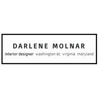 Darlene Molnar