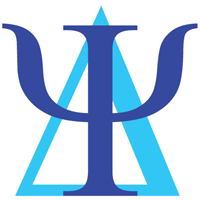 David Seidel Logo
