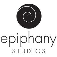 Epiphany Studios Logo