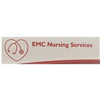 Erin logo-card