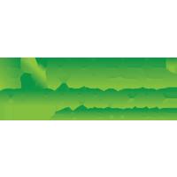 express-chiropractic-logo