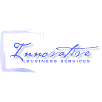 Innovative Business Services Logo