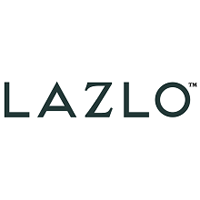Lazlo_Web_Logo