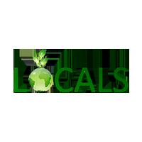 Locals_Logo