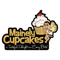 Mainely_Cupcakes_Logo