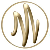 McConnell_Company_Logo