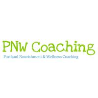 PNW Coaching
