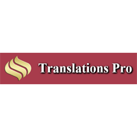 Translationspro