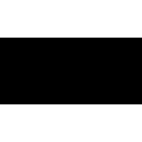 Wasatch Nector Logo