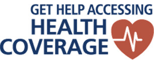 Access Health Coverage Nase