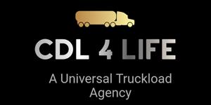 CDL 4 Life