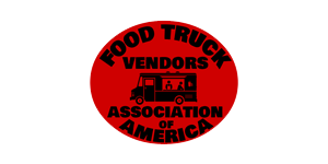 Food Truck Association of America