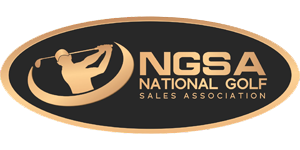 National Golf Sales Association