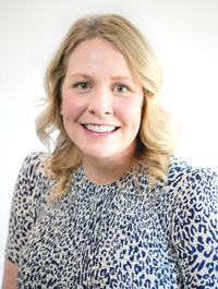Katie Vlietstra