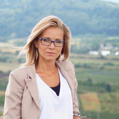 Sarah Daren