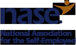 res-header-logo