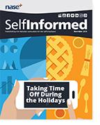 SelfInformed Nov 2018