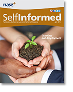 selfinformed_Apr16_cover-shadow