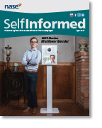 selfinformed_Apr17_cover-shadow