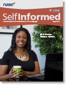 selfinformed_Aug16_cover-shadow