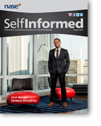 selfinformed_aug2014_cover-shadow