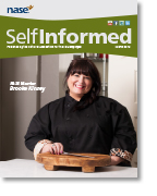 selfinformed_Mar16_cover-shadow