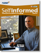 selfinformed_Oct16_cover-shadow